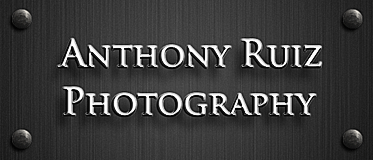 Anthony Ruiz Photography